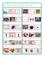 Phonics-R-Sound-Photo-Worksheet.pdf