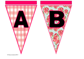 Upper-case-Bunting-and-numerals.pdf