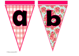 Lower-case-bunting-and-numerals.pdf