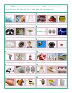 Phonics-V-Sound-Photo-Worksheet.pdf