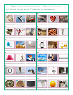 Phonics-H-Sound-Photo-Worksheet.pdf