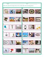 Phonics-HW-Sound-Photo-Worksheet.pdf