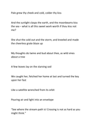 Poetry-quotations-Mon-22nd.docx