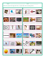 Phonics-Y-Sound-Photo-Worksheet.pdf