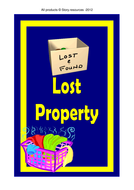 Lost-Property-Sign.pdf
