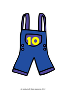 Clothes-Numberline.pdf