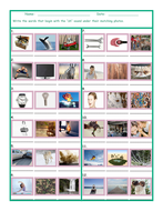 Phonics-ZH-Sound-Photo-Worksheet.pdf