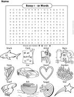 Bossy-r-Word-Search.pdf