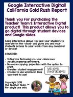 HMH-product-page.pdf