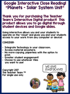 TES-Resource-Page.pdf