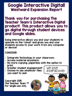 TES-Product-page.pdf