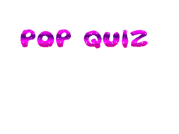 Pop-Quiz.pptx