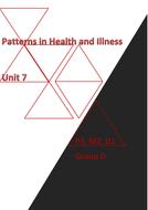 FactBooklet---P3--M2--D1.docx