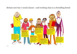 Britain-now-has-7-social-classes.docx