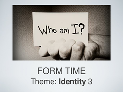 Form-assembly--Identity-3.ppt