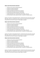 Water-Cycle-Demonstration-Questions-GCSE-Bio.docx