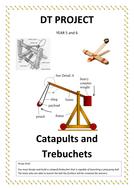DT---Catapults-and-Trebuchets.docx