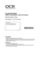 Custom-Exam-Paper.docx