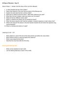 20DaysofRevision-Day10.pdf