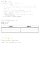 20DaysofRevision-Day6.pdf