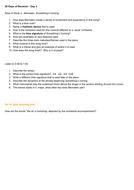 20DaysofRevision-Day3.pdf