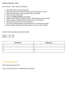 20DaysofRevision-Day7.pdf