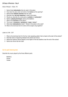 20DaysofRevision-Day4.pdf