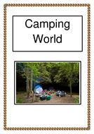 camping-brochure.docx