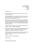 persuasive-letter.doc