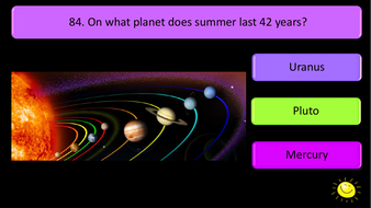 preview-images-eggheads-summer-quiz-2020-final-31.pdf