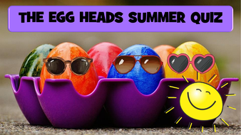 preview-images-eggheads-summer-quiz-2020-final-1.pdf