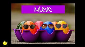 preview-images-eggheads-summer-quiz-2020-final-21.pdf