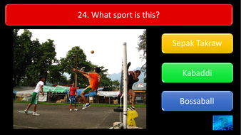 preview-images-end-of-year-quiz-6.pdf