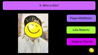 preview-images-eggheads-summer-quiz-2020-final-2.pdf