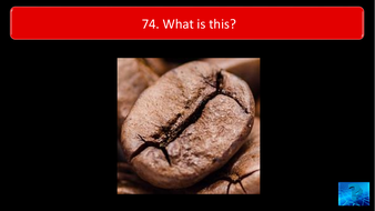 preview-images-end-of-year-quiz-26.pdf