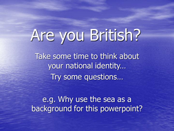 Are-you-British.ppt