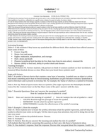 132-Symbolism-0-Lesson.pdf