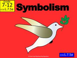 132-Symbolism-Ppt.pptx