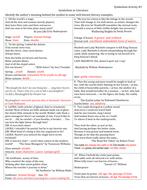 132-Symbolism-3-AK.pdf