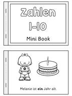 Zahlen-1-bis-10.pdf