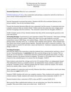 37.-Semicolon-Connector.pdf