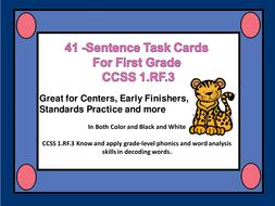 1.RF-Task-Cards.pptx