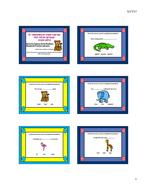 1.RF-Task-Cards-6-per-page.pdf