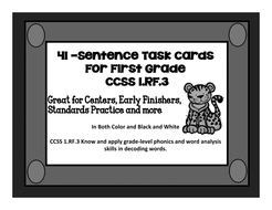1.RF-Task-Cards-grayscale.pdf