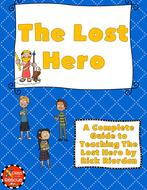 The-Lost-Hero.pdf