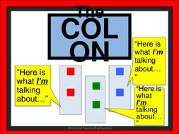 48-The-Colon.pptx