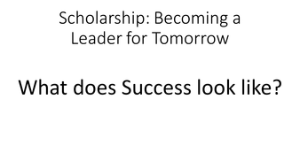 What-does-Success-Look-Like.pptx