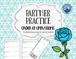 partner-practice-order-of-operations.pdf