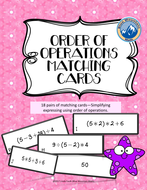 MC-Order-of-Operations.pdf