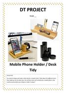 DT---Desk-Tidy.docx